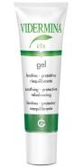 Vidermina CLX 0,2% kloorheksediiniga intiimgeel mikrofloora vohamise korral 30g