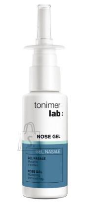 Tonimer Lab Niisutav ja pehmendav ninageel