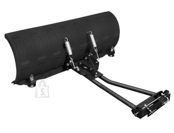 Sahk ATV-le 132 cm, koos adapteritega