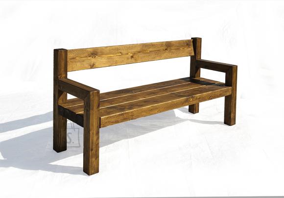 PINK WOLF SELJATOE JA KÄETUGEDEGA 1750