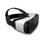 Forever Virtuaalreaalsuse prillid VRB-300