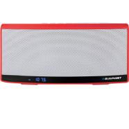 Kaasaskantav Bluetooth kõlar-akupank BT10