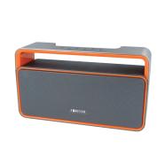 Forever Kaasaskantav Bluetooth kõlar BS-600