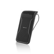 Käed-vabad seade BK-100 Bluetooth sõidukisse
