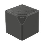 Trust Kaasaskantav juhtmevaba Bluetooth kõlar Ziva, must