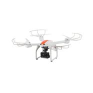 ACME Droon X8500 koos kaamerahoidjaga