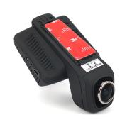Xblitz Wi-Fi videoregistraator X5