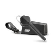 Plantronics Bluetooth käed-vabad seade Voyager 3200