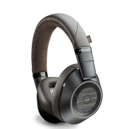 Plantronics Bluetooth kõrvaklapid BackBeat Pro 2