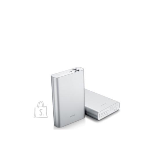 Huawei akupank AP007 13000 mAh