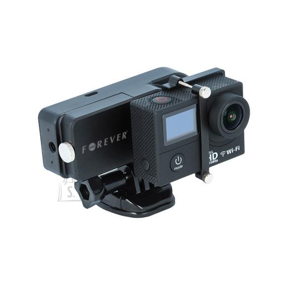 Forever Kaamera stabilisaator Gimbal FY-WG Lite GC-100, 1 teljega