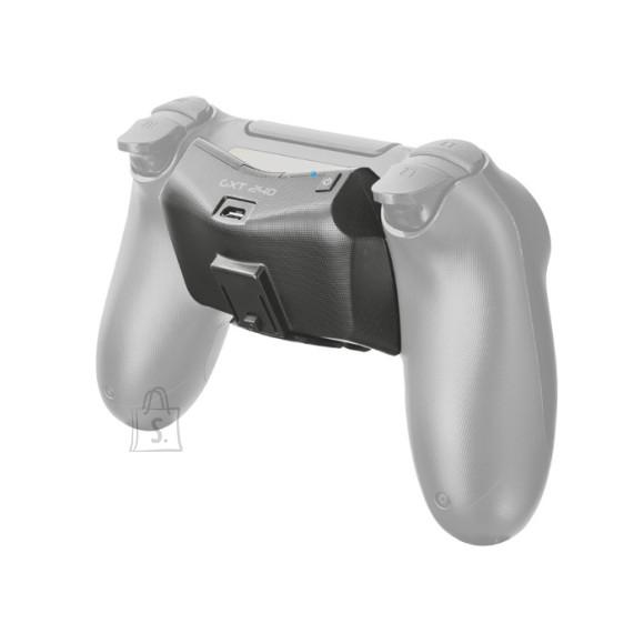 Trust akupank GXT 240 PS4 konsoolile