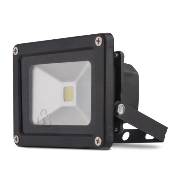 LED prožektor