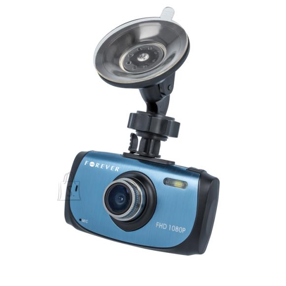 Forever videoregistraator VR-320