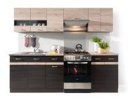 Köögikomplekt Junona 240
