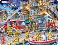 Larsen pusle tuletõrjujad 45 tk