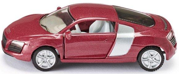 Siku mudelauto Audi R8