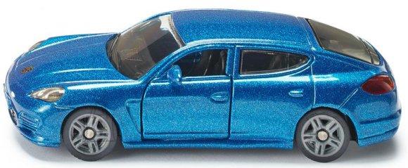 Siku mudelauto Porsche Panamera