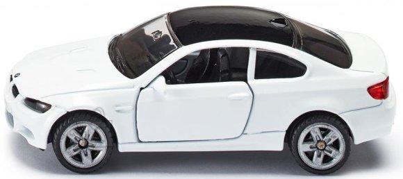 Siku mudelauto BMW M3 Coupe