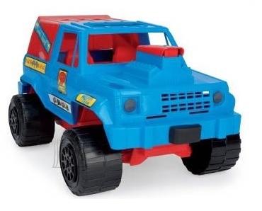 Wader mänguauto Jeep