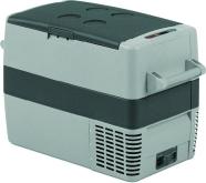 Waeco CoolFreeze kompressorkülmik 47 L