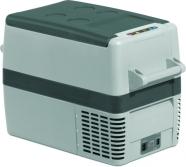 Waeco CoolFreeze kompressorkülmik 37 L