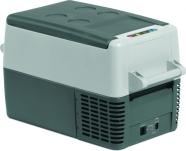 Waeco CoolFreeze kompressorkülmik 31L