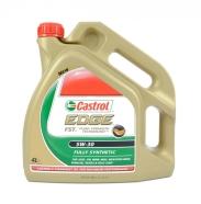 Castrol Castrol EDGE FST 5W-30 4l mootoriõli