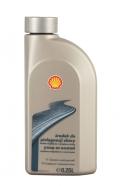 Shell Shell nahahooldusaine 250ml