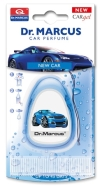 Dr. Marcus Car Gel New Car autodeodorant