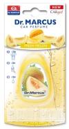 Dr. Marcus Car Gel Fresh Melon autodeodorant