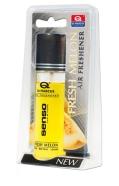 Dr. Marcus Senso Spray Juicy Fresh Melon autodeodorant