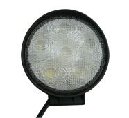 Töötuli 6-LED
