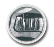 Osram Osram LED-päeva/udutulede komplekt 12V