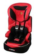 Nania turvatool Ferrari