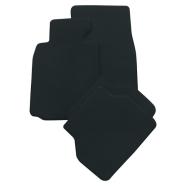 Tekstiilmatid Comet Audi A8 02-10