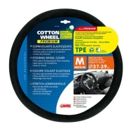 Lampa Roolikate Cotton wheel