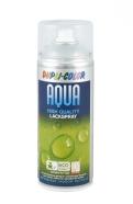 Aqua aerosoolvärv 400 ml