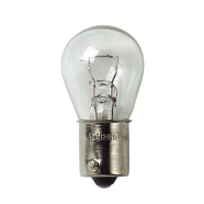 Lampa autopirn 12V, P21W, BA15S