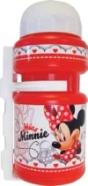 Eurasia Minni joogipudel lastele 0.5 L
