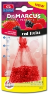 Dr. Marcus Fresh Bag Red Fruits autolõhn