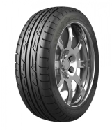 "Nankang 18"" suverehv 235/60R18 107V XL ECO-2+"