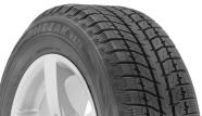 "Bridgestone Blizzak 15"" 195/65R15 WS70 lamellrehv"