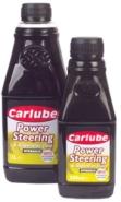 Carlube roolivõimendaja õli 1L