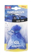 Dr. Marcus Fresh Bag New Car autodeodorant