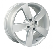 "Valuvelg Y-284 16""x7.0 4x100"