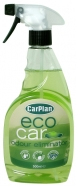 Carplan Ecocar lõhna neutraliseerija 500ml