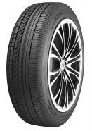"Nankang 16"" autorehv 195/60R16 89H AS-1"