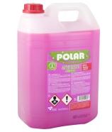 Polar Premium longlife jahutusvedelik G13 -35°C 5L