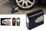 Lampa Kompressor Pulse 12V